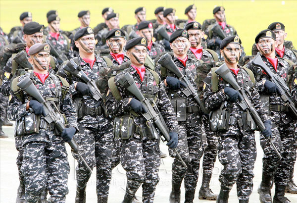 DND NEWSLINE NET http://www.defensenewsdailyph.com Source - http://www.philstar.com/headlines/2014/01/14/1278772/p41.2-b-military-upgrade-completed-noys-3-years