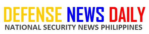 Defense News Daily PH, contains real time news right from the source. Reporting the security information in the Philippines is its main priority.- CRSAFP