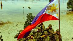 Defense News Daily PH http://www.defensenewsdailyph.com
