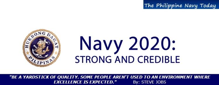 http://www.navy.mil.ph/