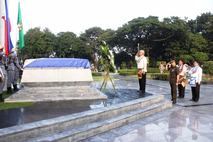 PR-01-Bonifacio Day.JPG