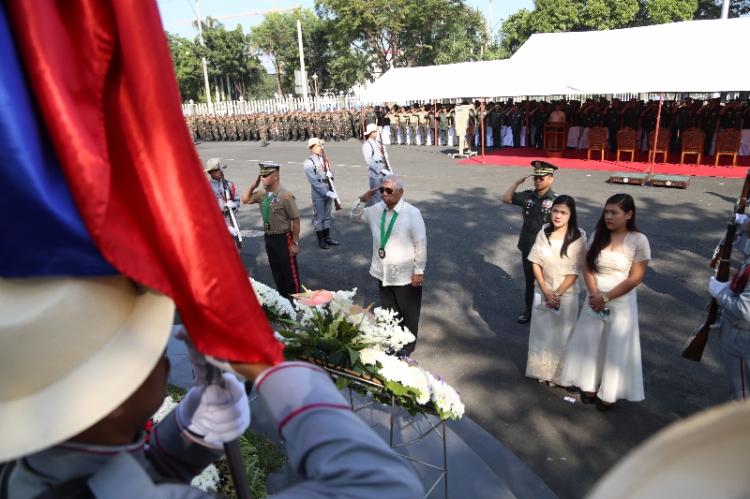 PR-02-Bonifacio Day