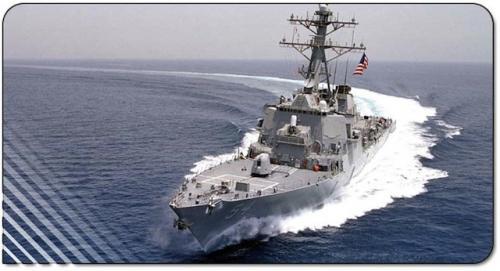 dndnews us warship original_1453877756