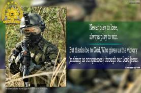 Defense News PH (10)