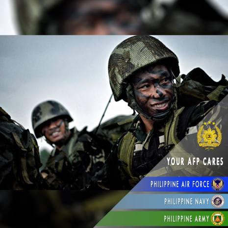 Defense News PH (12)