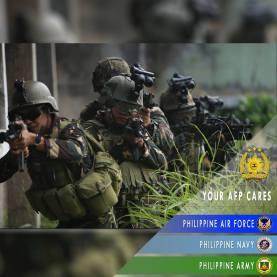 Defense News PH (15)