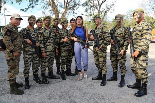 EDSA Revolution at 30 Defense News Daily PH (11)