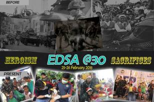 EDSA Revolution at 30 Defense News Daily PH (43)