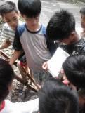 Calriger Solar in Manila Boys Town with 7th CRGAFP (10)