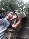 Calriger Solar in Manila Boys Town with 7th CRGAFP (12)
