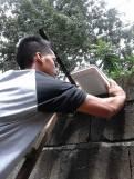 Calriger Solar in Manila Boys Town with 7th CRGAFP (13)