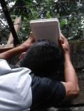 Calriger Solar in Manila Boys Town with 7th CRGAFP (14)