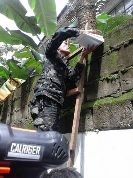 Calriger Solar in Manila Boys Town with 7th CRGAFP (15)