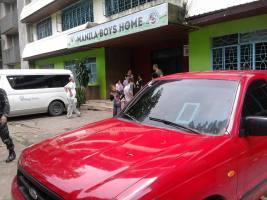 Calriger Solar in Manila Boys Town with 7th CRGAFP (16)