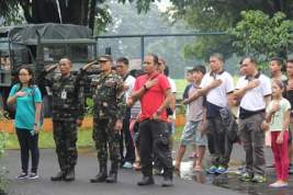 Calriger Solar in Manila Boys Town with 7th CRGAFP (17)