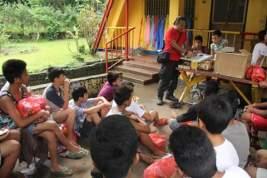 Calriger Solar in Manila Boys Town with 7th CRGAFP (21)