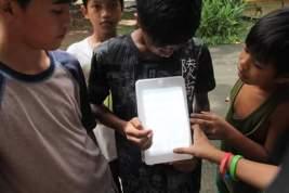 Calriger Solar in Manila Boys Town with 7th CRGAFP (22)