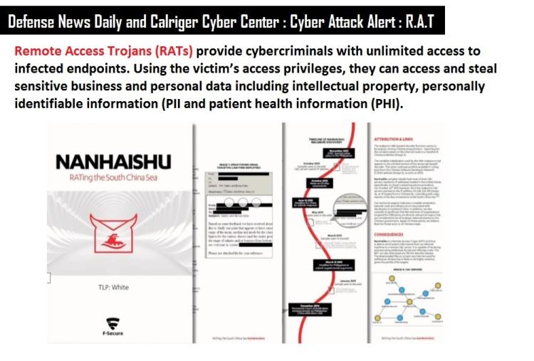 RAT Cyber Attack2