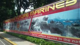 Marines AFP PN (2)