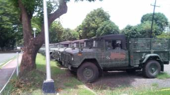 Marines AFP PN (3)