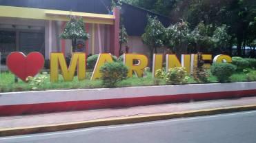 Marines AFP PN (4)